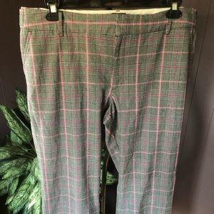 Women's Pants ....